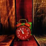Government of Lithuania proposed to stop changing clocks