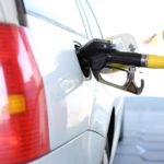 Diesel restrictions in major Lithuanian cities
