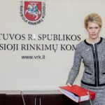Dual citizenship referendum will be held in Lithuania next year