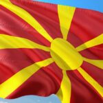 Lithuania welcomed deal between Greece and Macedonia
