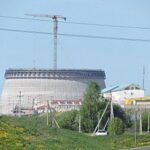 Lithuania and Belarus may start exchanging info on nuclear accidents
